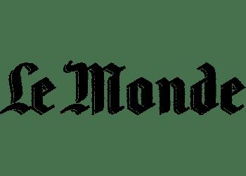 Le Monde Logo(1)