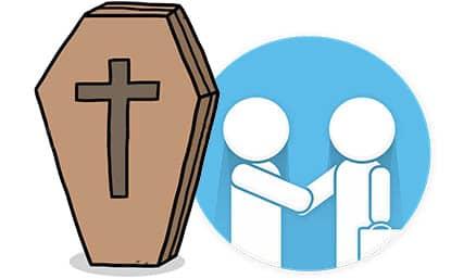 Contrat Obsèques En Prestations