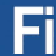 (c) Funeraire-info.fr