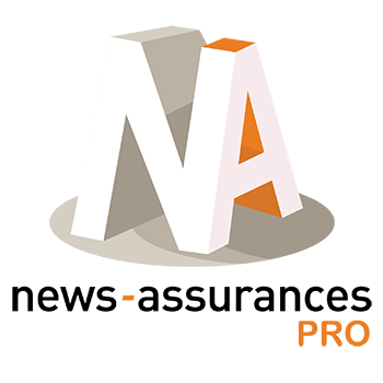Logo News Assurances Pro(1)