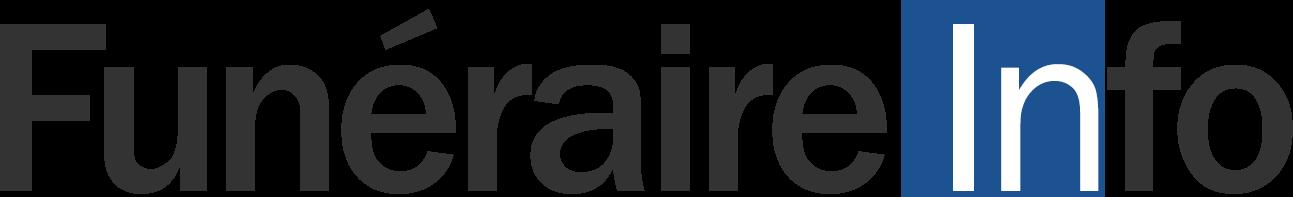 Logo Funeraire info
