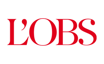 Logo Lobs(1)