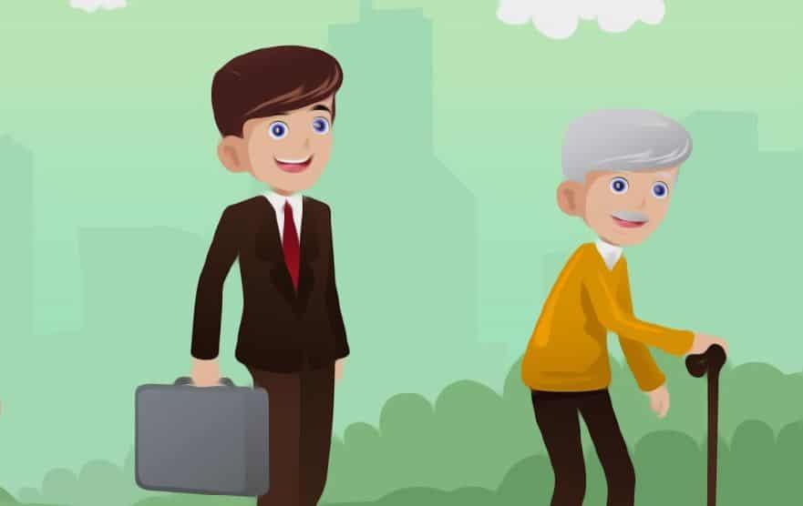 Quel Age Souscrire Assurance Obsèques