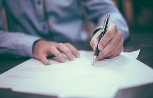 Signature Assurance Obsèques
