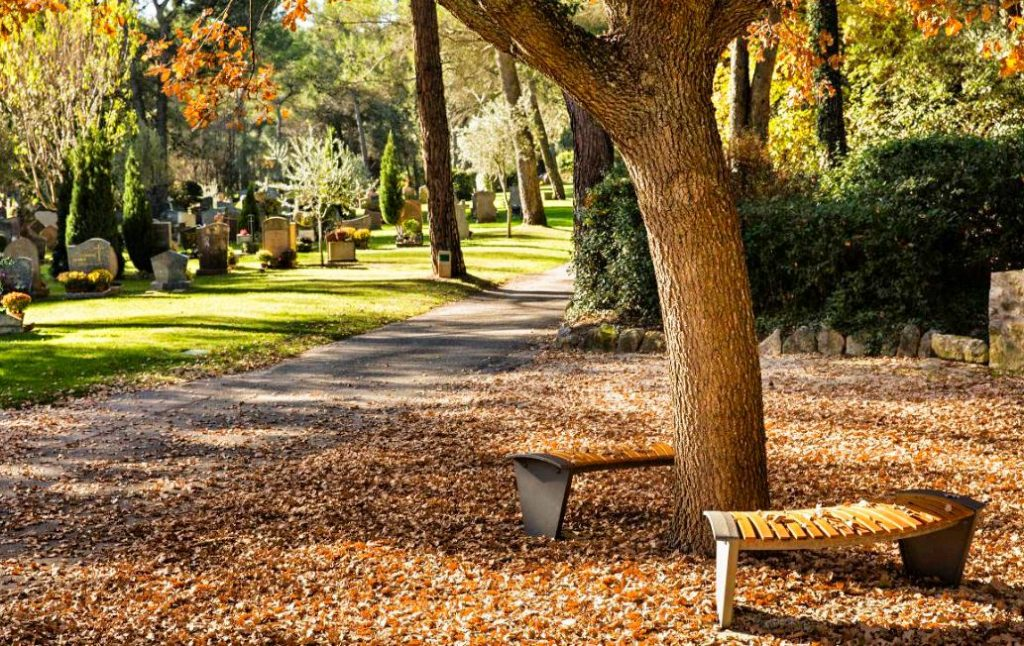 Destination Cendres Funeraire © Pf Pays Aixois