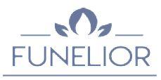 logo Funelior